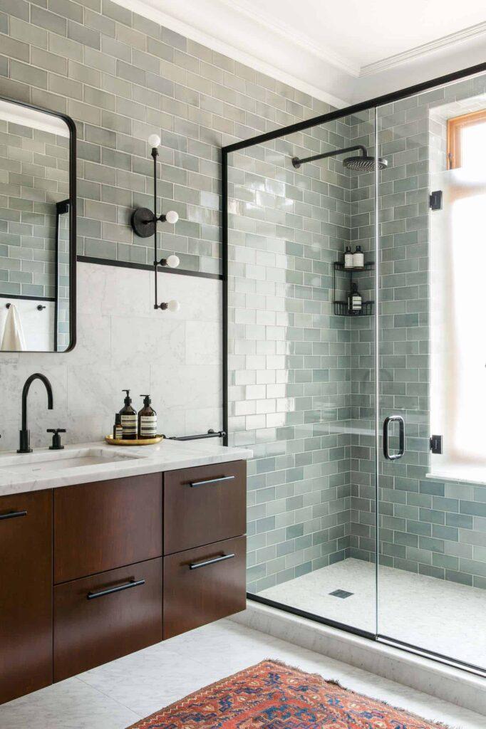 bath installation north vancouver bc
