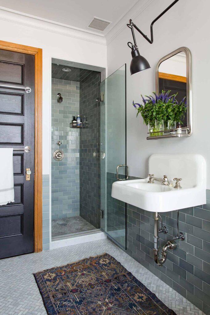 bathroom installation service vancouver bc