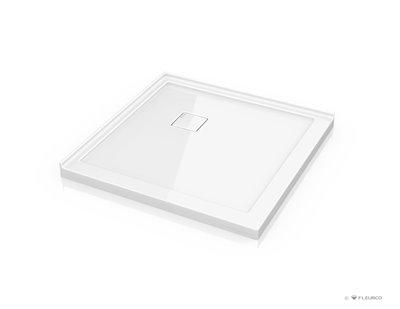 alc square corner, bases & walls,shower base