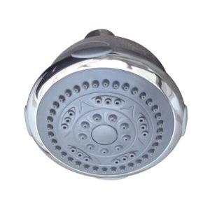 Adjustable Shower Head – G020.750.210