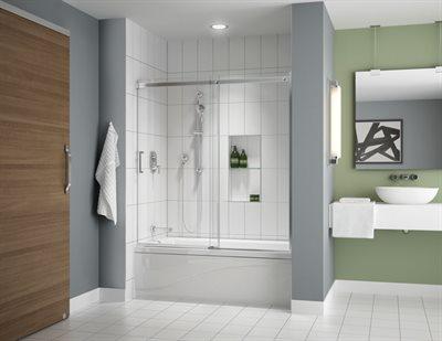 apollo, shower doors 2