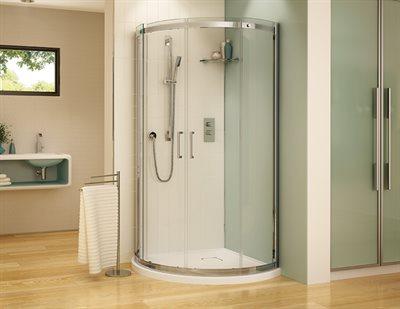 apollo, shower doors 3