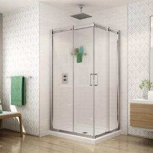 Apollo, Shower doors 5
