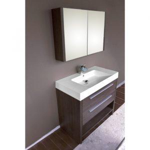Bath Furniture (DANIELLE)