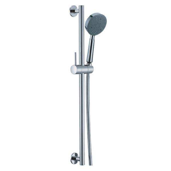 hand shower rail (hs0013f.129.100)