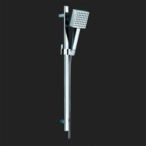 Hand Shower Rail (HS0014.2F01.100)