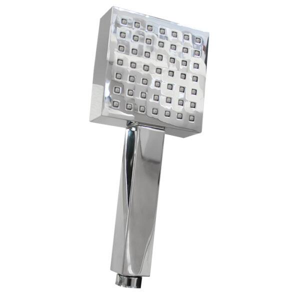 hand shower rail hs0014.2f01.1001