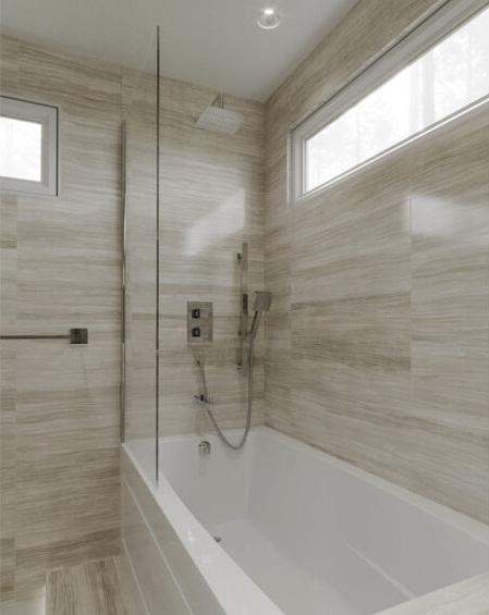 hand shower rail hs0014.2f01.1002