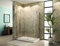 kara shower doors 2