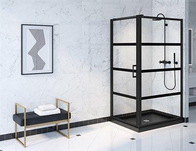 latitude pivot, shower doors 2