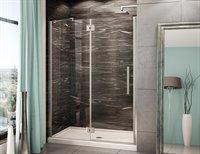 lexus shower doors1
