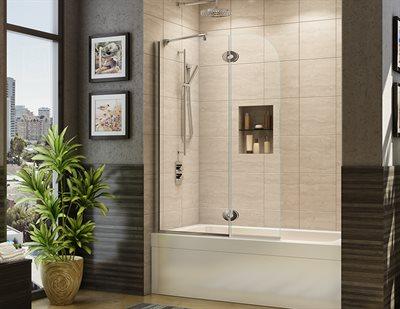 monaco, shower doors 3
