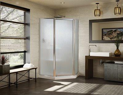 montreal, shower doors 1