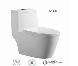 SK-136
