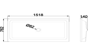 sk6030-cd,1
