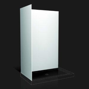 SSWPDT6032 – SHILA STONE WALL PANEL KIT