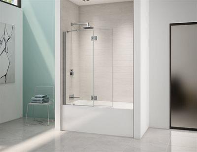 select monaco,shower doors, 2
