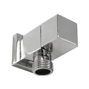 Square Wall Union With On Off (184.513.100)