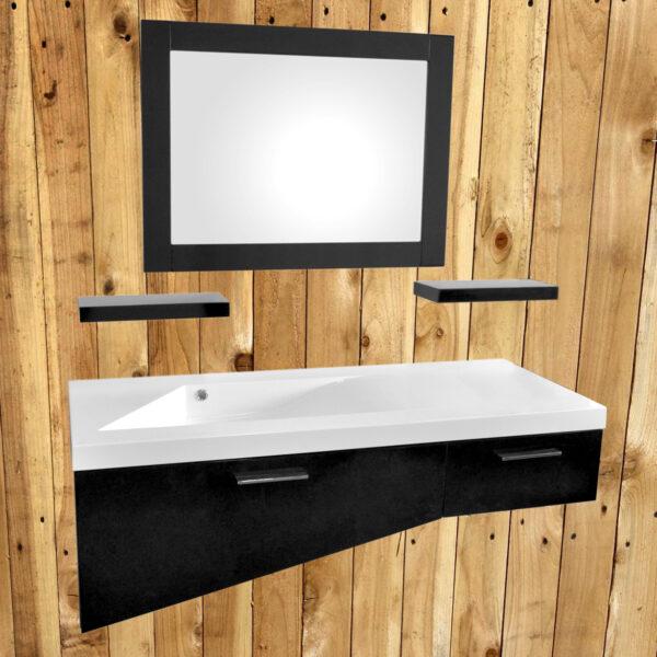 bath furniture (gwen)