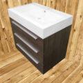 Bath Furniture (KARA 30″)
