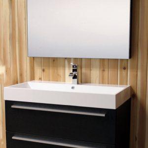 Bath Furniture (KARA 36″)