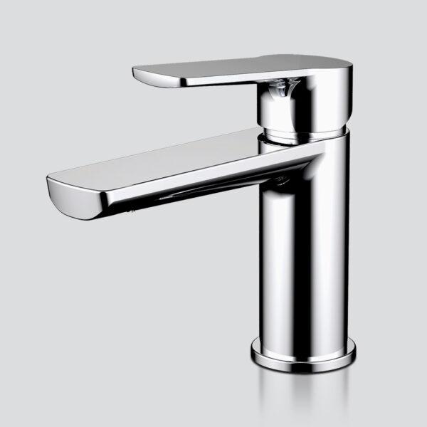 04.211.100 single hole faucets