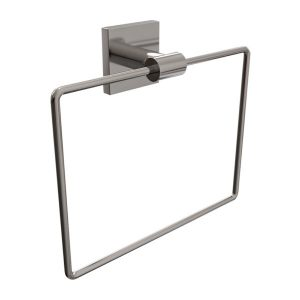 118.007.100 (Towel Ring) TOILET ACCESSORIES