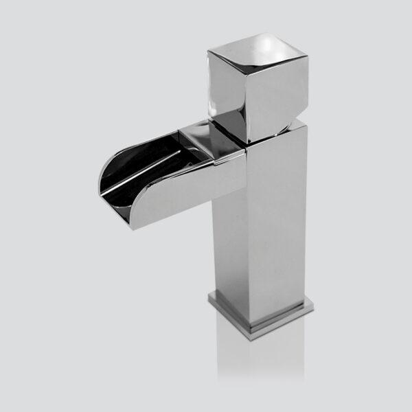 222c.211.100 single hole faucets