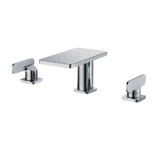 lavatory faucet (351.112.100)