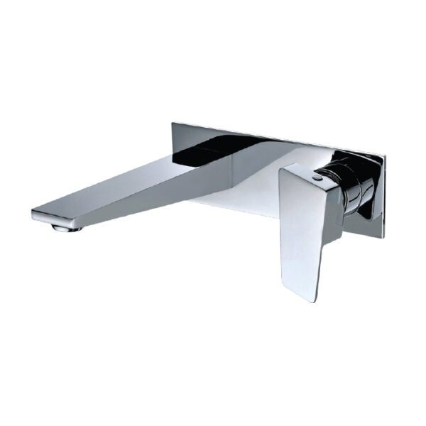 411.208p.100 wall mount faucets