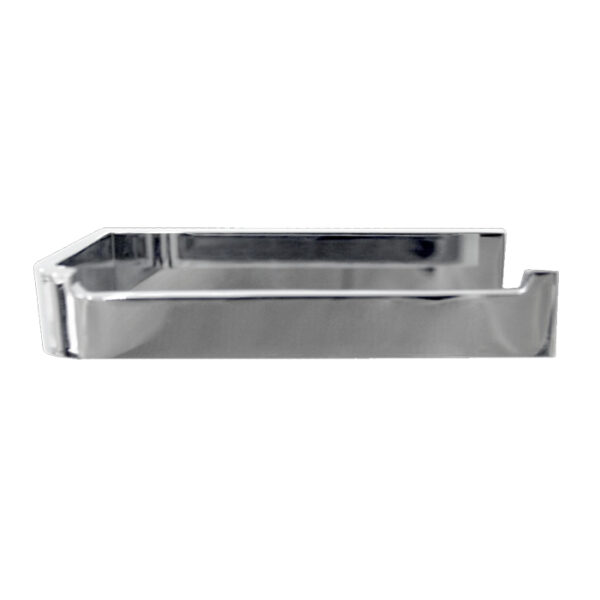 paper holder (58586ch) toilet accessories