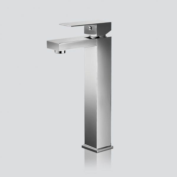 751.205ll.100 single hole faucets