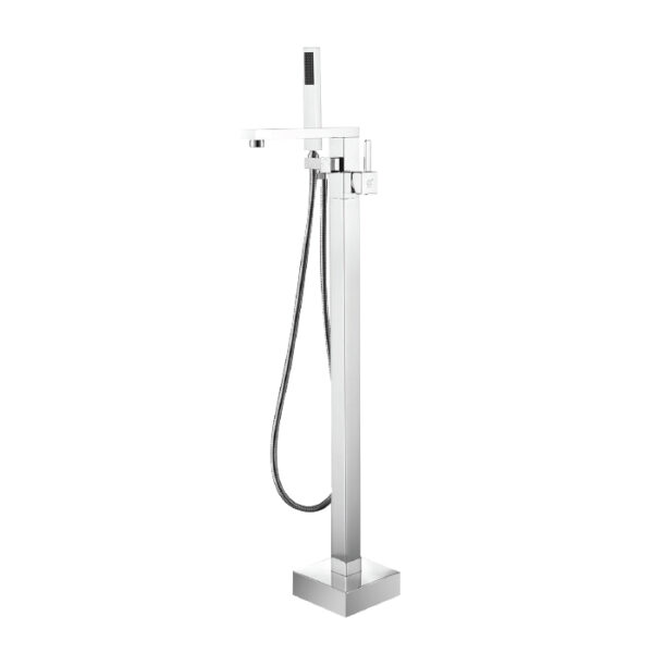 751a.136.100 freestanding faucets