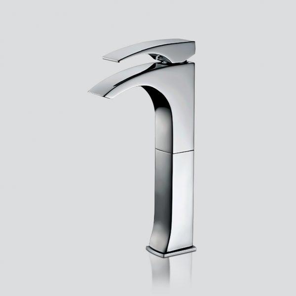 771.205ll.100 single hole faucets