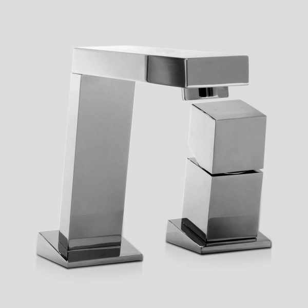 791.212.100 two hole faucets