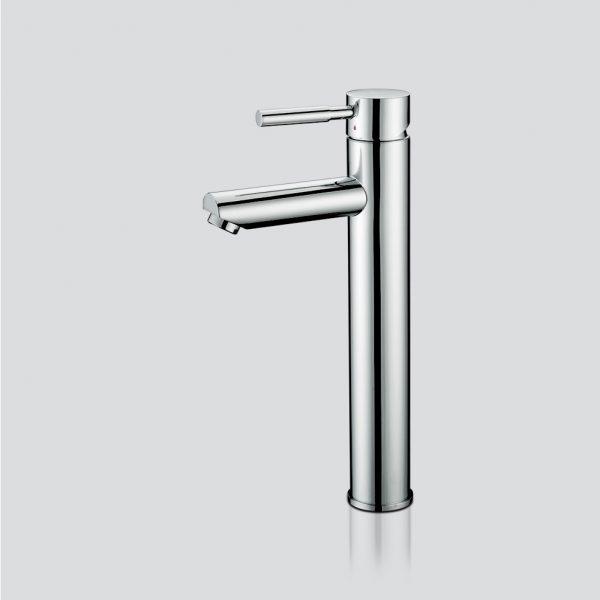 802.205ll.100 single hole faucets