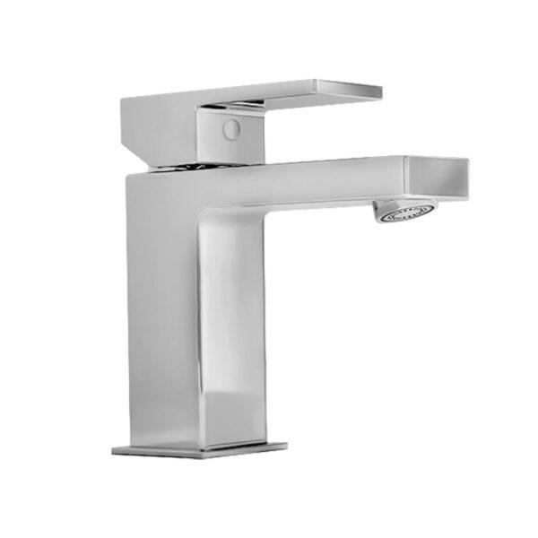 8211_02 single hole faucets