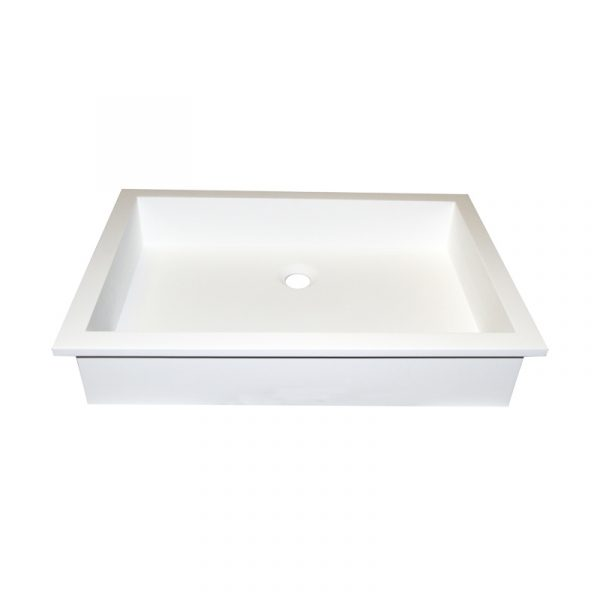 basin (va3879)