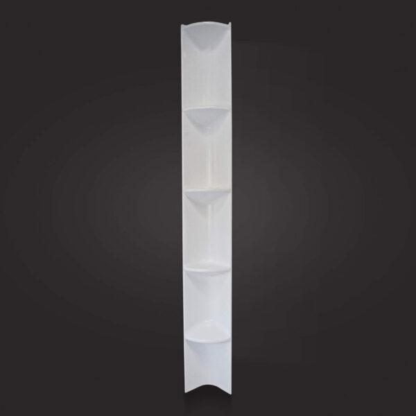 corner shelf (crsfabs)