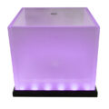 cube 1502