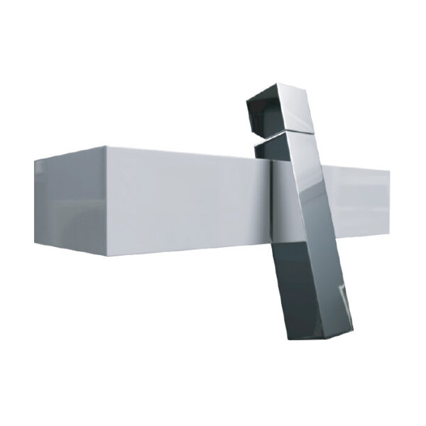 mimi wall mount faucets