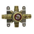 pressure balance valve – 851.697.100 88.697.1001
