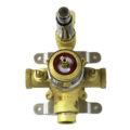 pressure balance valve – 851.797.1001
