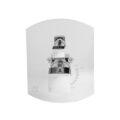 pressure balance valve – 851.797.1004