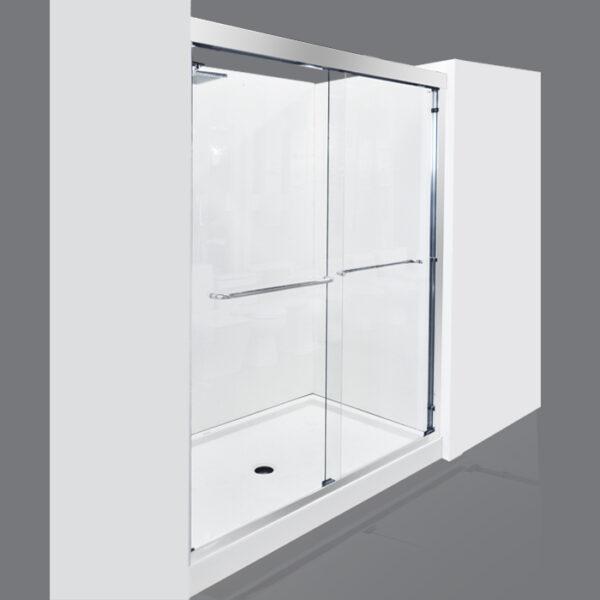 shower door (sd06-150)