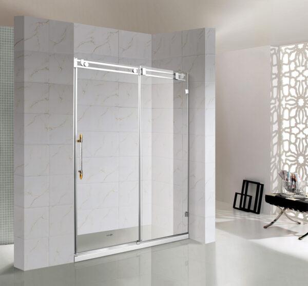 shower door (sd10b-150)