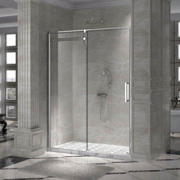 shower door (sd10d-150)