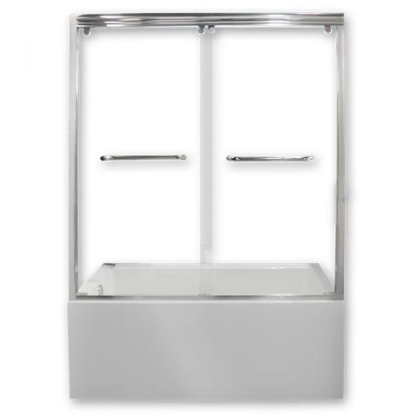 tub door (td-716)