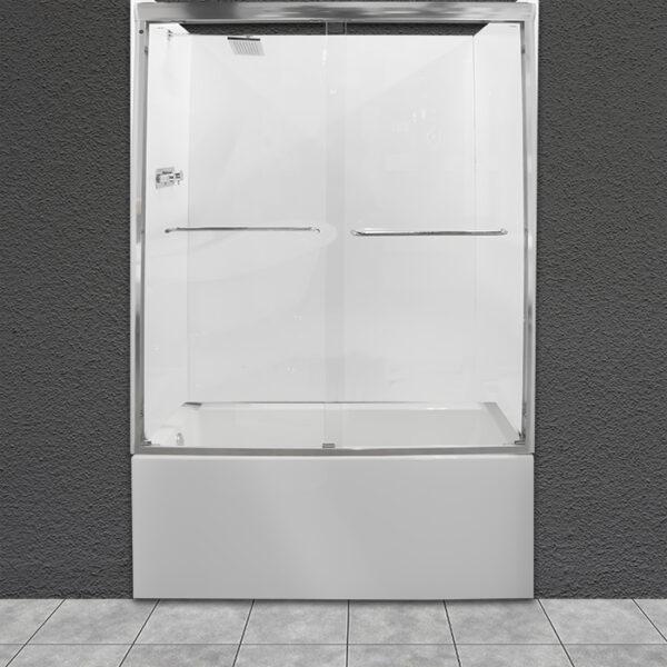 tub door (td06-150)
