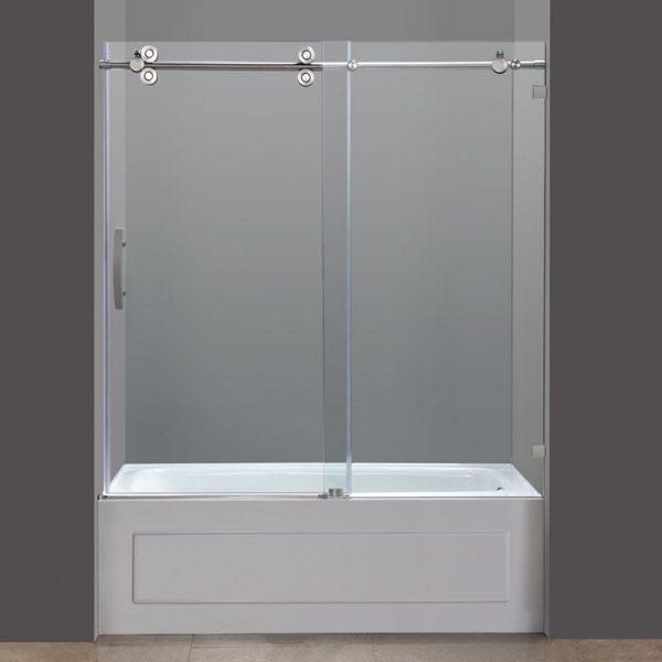 tub door (td10a)